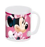 Taza Mickey Mouse 177273