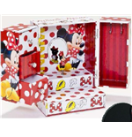 Juguete Mickey Mouse 177279