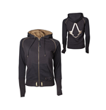 Sudadera Assassins Creed 177325
