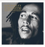 Vinilo Bob Marley - Best Of The Early Singles Vol. 1 (2 Lp)