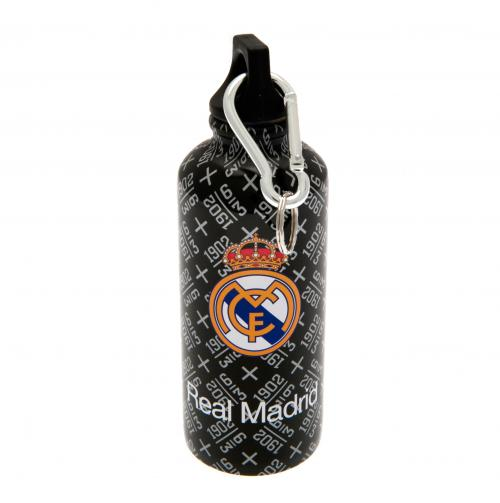 Cantimplora Real Madrid 177408