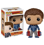 Superbad POP! Movies Vinyl Figura Seth 10 cm