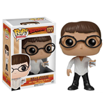 Superbad POP! Movies Vinyl Figura McLovin 10 cm