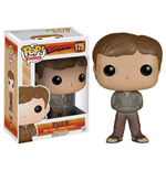 Superbad POP! Movies Vinyl Figura Evan 10 cm