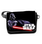 Star Wars Bandolera Darth Vader