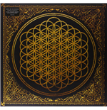 Vinilo Bring Me The Horizon - Sempiternal
