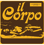Vinilo Piero Umiliani - Il Corpo (1974) (Lp+Cd)