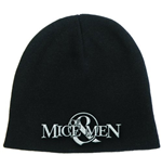 Gorra Of Mice and Men 178628