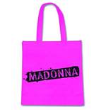 Bolso Shopping Madonna 178702