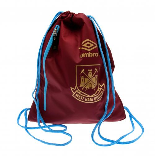 Porta zapatos West Ham United 178732