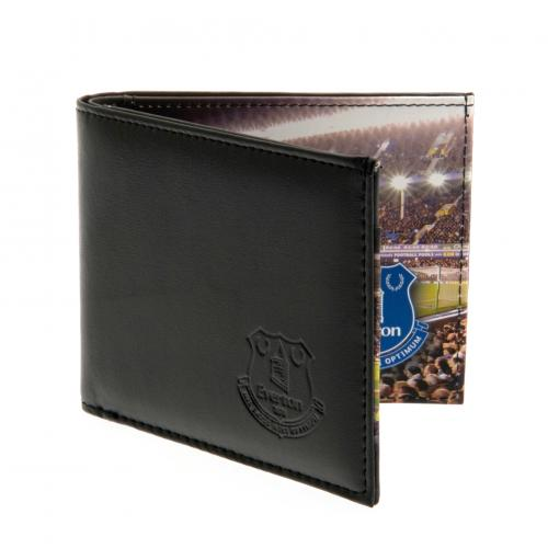 Cartera Everton 178767