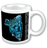 Taza Iron Maiden 179038