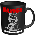 Taza The Damned 179063