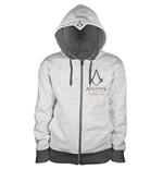 Sudadera Assassins Creed 179163