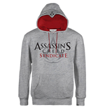 Sudadera Assassins Creed 179164