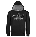Sudadera Assassins Creed 179165