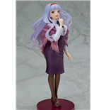 The Idolmaster Estatua 1/8 Takane Shijou 23 cm