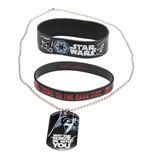 Star Wars Episode VII Pack de Regalo The Dark Side