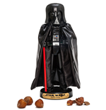 Star Wars Cascanueces Darth Vader 25 cm