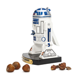 Star Wars Cascanueces R2-D2 16 cm
