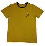 Camiseta Star Trek  179219
