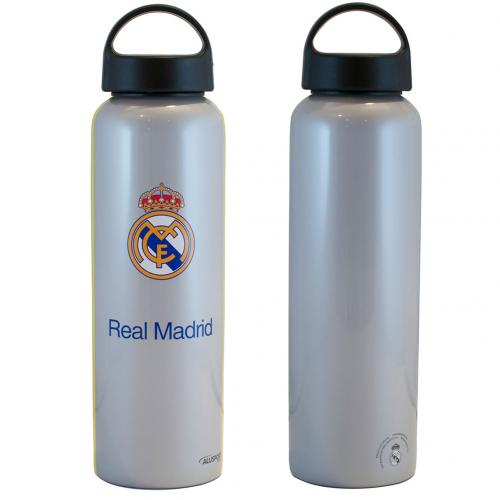 Cantimplora Real Madrid 179237