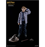 Harry Potter My Favourite Movie Figura 1/6 Ron Weasley Casual Wear 25 cm