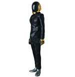 Daft Punk Figura RAH 1/6 Random Access Memories Guy-Manuel de Homem-Christo 30 cm