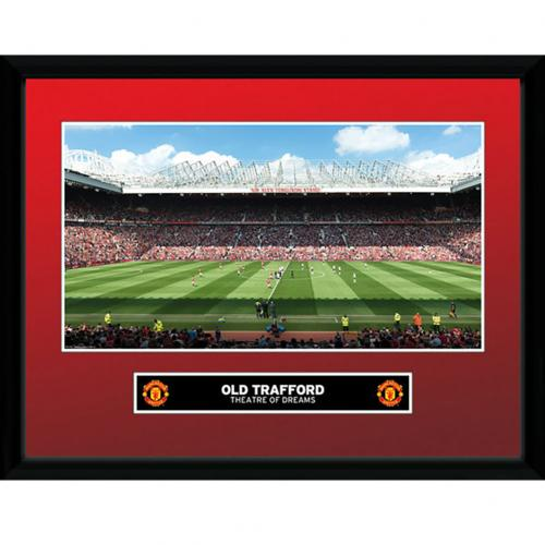Copia Manchester United FC 179296