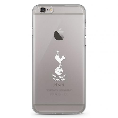 Funda iPhone 6 Tottenham Hotspur