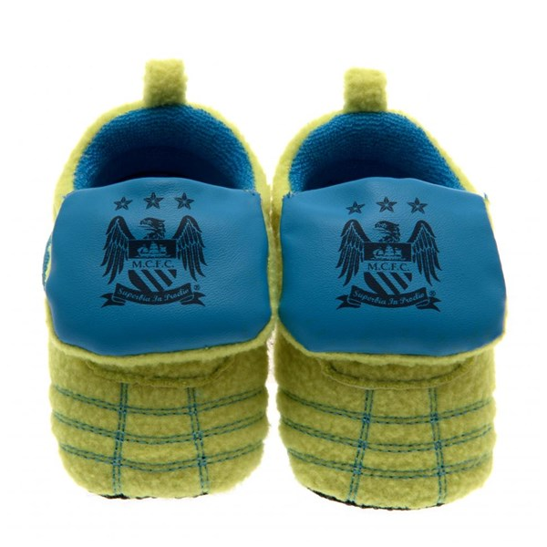 Zapatos Manchester City FC 179310