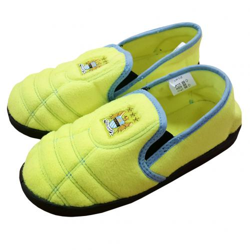 Chancletas Manchester City FC 179403