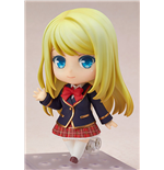 Girl Friend Beta Figura Nendoroid Chloe Lemaire 10 cm