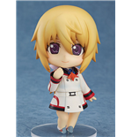 IS (Infinite Stratos) Nendoroid Figura PVC Charlotte Dunois 10 cm