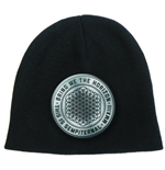 Gorra Bring Me The Horizon 179537