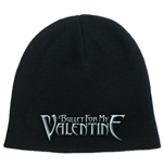 Gorra Bullet For My Valentine 179538