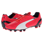 Botas de fútbol Puma Evospeed 3.3 Firm Ground