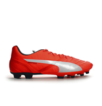Botas de fútbol Puma evoSPEED 1.4 Artificial Grass