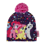 Gorro Premium My little pony