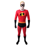 Disfraz The Incredibles 179988