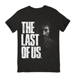 Camiseta The Last Of Us 179998