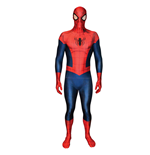 Disfraz Spiderman de adulto - talla M