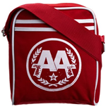 Bolso Messenger Asking Alexandria 180237