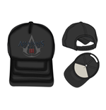 Gorra Assassins Creed 180244