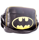 Bolso Messenger Batman 180252
