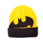 Gorra Batman 180255