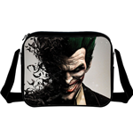 Bolso Messenger Batman 180256