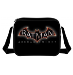 Bolso Messenger Batman 180265