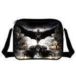 Bolso Messenger Batman 180266