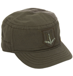 Gorra Call Of Duty 180286